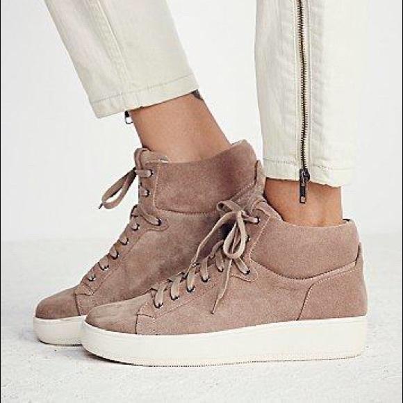 Shoes | Jslides Upsider Sneaker | Poshmark